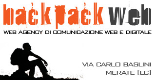 Websites, Web Marketing, Loghi e Social Network